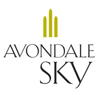 Avondale Sky Winery
