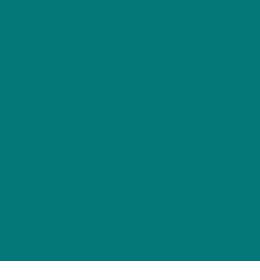 WGNS Member Crest crest